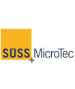 Suss MicroTec / Karl Suss